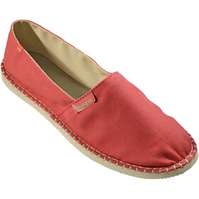 havaianas Origine III Espadrillas, ruby red